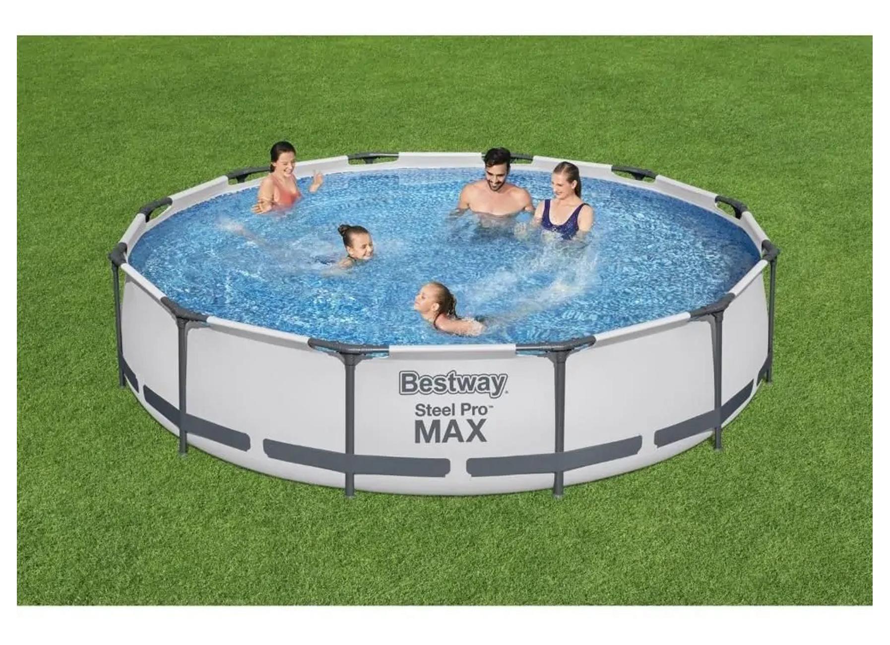 Accessoire de piscine latest accessoires et matriel de for Accessoire pour piscine bestway